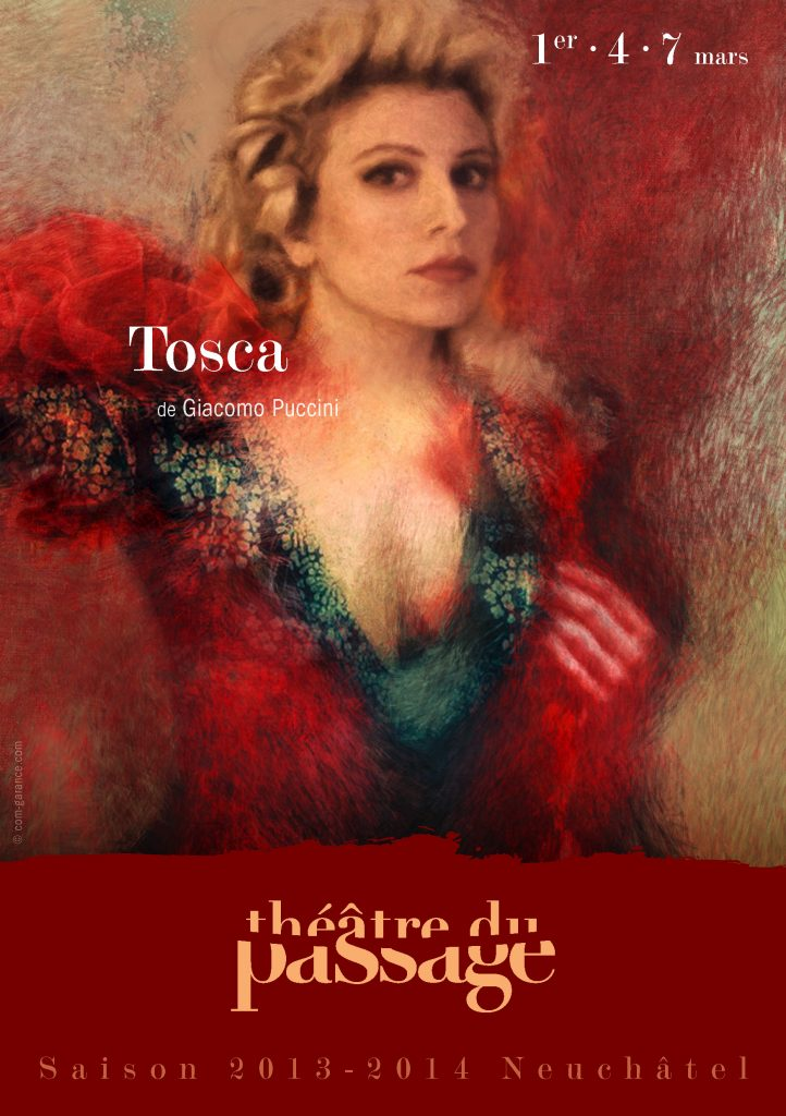 Tosca.flyer_Page_1